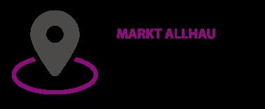 Bestattung Kinelly - Standort Markt Allhau