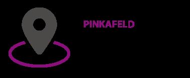 Bestattung Kinelly - Standort Pinkafeld
