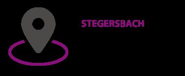Bestattung Kinelly - Standort Stegersbach