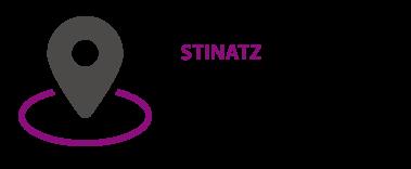 Bestattung Kinelly - Standort Stinatz